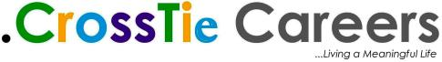 Career Logo & Slogan