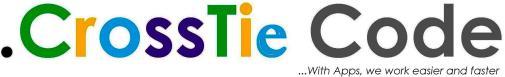 Code Logo & Slogan