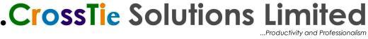 Company name Logo & Slogan