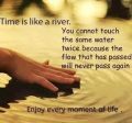 Life Moments