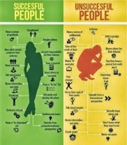 What Defines a Successful Person